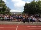 Sportfest2013_51