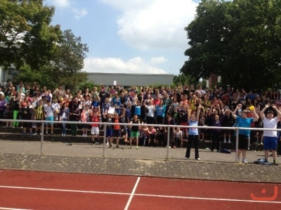 Sportfest2013_0